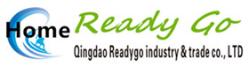 Home:                   Qingdao Readygo Industry & Trade Co., Ltd.